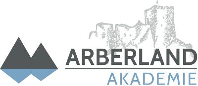 logo-bayerwald-akademie
