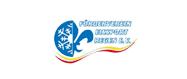 logo-foerderverein