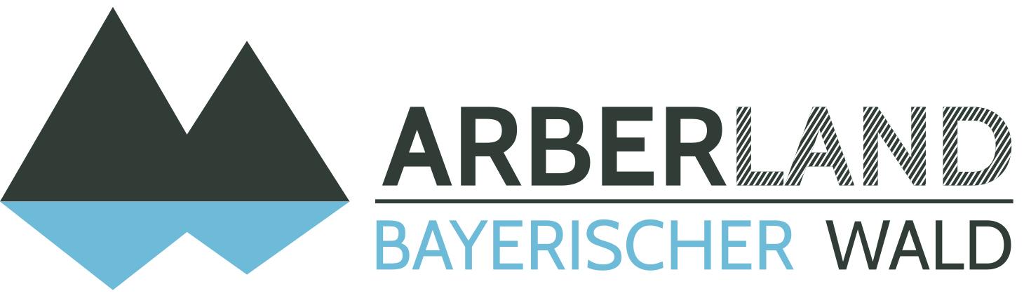 logo-tagungshaus