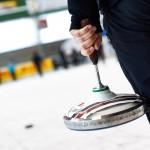 Eisstockschießen im Eissportzentrum Regen