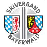 Skiverband Bayerwald