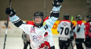 Eishockey Jugend_Bietau_Frank (5)