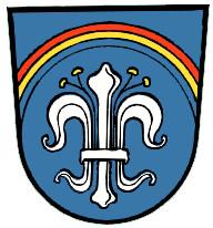 Logo Stadt Regen